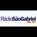 Rádio São Gabriel Brazilian Popular