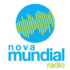 Rádio Nova Mundial FM Evangélica