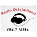 Radio Østsjælland World Music