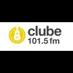 Radio Clube FM (Curitiba) Brazilian Popular