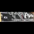 NPO Radio 5 Toppers van Toen Oldies