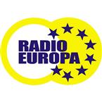 Radio Europa Gran Canaria Euro Hits