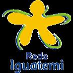 Radio Iguatemi (Sao Paulo) Brazilian Talk