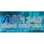 Radio Cultura AM (Arapongas) Brazilian Popular