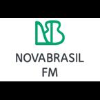 Radio Nova Brasil FM (Sao Paulo) MPB
