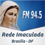 Rádio Imaculada Conceição Catholic Talk