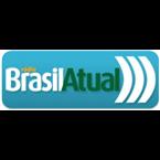 Rádio Brasil Atual (Mogi das Cruzes) Educational
