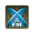 XFM Top 40/Pop