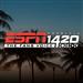 KKEA Sports Talk