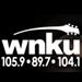 WNKU Public Radio