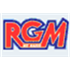 RGM FM Italian Music