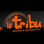La Tribu Rock