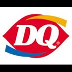 DQ Radio Rock