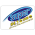 Super 94.7 Top 40/Pop