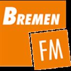 Bremen.FM Variety