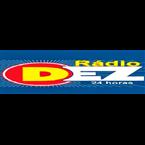 Rádio Dez Sertanejo Pop