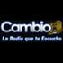 Cambio 1240