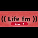 Life FM Christian Contemporary