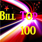 BILL TOP 100