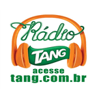 Radio Tang Top 40/Pop