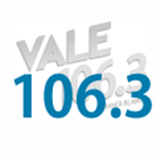 Radio Vale Spanish Music