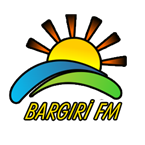Bargiri FM