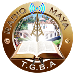 Radio Maya Spanish Music