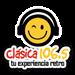 Clasica 106.5 Classic Hits