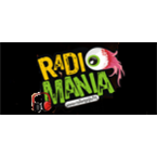 Radio Mania Top 40/Pop