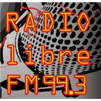 Radio Libre Spanish Music