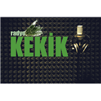 Radio Kekik Alternative Rock