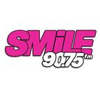 90.75 Smile FM