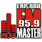 Master FM Spanish Music