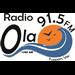Radio Ola Pop Latino