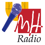 Radio UMH College Radio