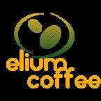 ELIUM Coffee