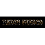 Radio Faesco Pop Latino