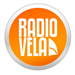 Radio Vela Top 40/Pop