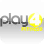 play4 fitness