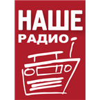 Radio Nashe Russian Music