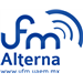 UFM Alterna Spanish Talk