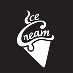 IceCream radio Rock