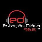Estação Diária Electronic