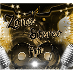 zona stereo fm