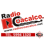 Radio Coacalco Variety