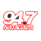Radio Natagala Adult Contemporary