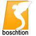 Boschtion FM Top 40/Pop