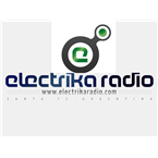 ELECTRIKA RADIO Electronic
