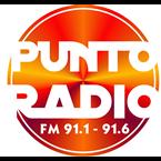 Punto Radio 00`s