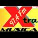 Xtra Musica Top 40/Pop